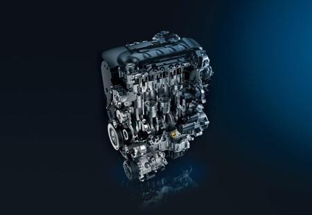 /image/00/3/peugeot_308gt_moteur_diesel_bluehdi_450x310.429003.jpg