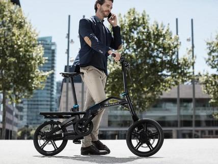 /image/02/3/nuevo-suv-peugeot-3008-libertad-reinventada-bicicleta.443023.jpg
