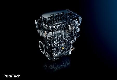 /image/04/2/motor-puretech-suv-peugeot-3008.443042.jpg