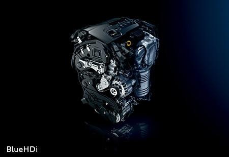 /image/04/3/motor-blue-hdi-suv-peugeot-3008.443043.jpg
