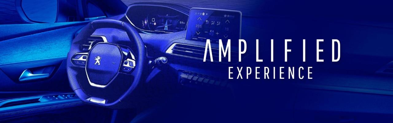 /image/05/1/peugeot-amplified-experience-la-realidad-virtual-para-descubrir-el-nuevo-5008.303051.jpg