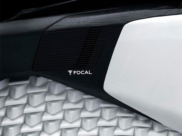 /image/05/6/fractal-tecnologia-flax.248056.jpg