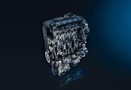 /image/07/4/peugeot_308gt_moteur_diesel_bluehdi_450x310.57074.jpg