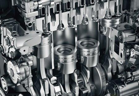/image/07/5/peugeot_308gt_moteur_diesel_2_bluehdi_450x31.57075.jpg
