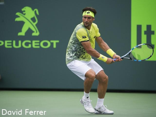 /image/11/7/david-ferrer-legend.395117.jpg