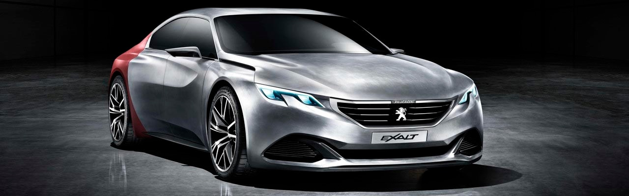 /image/11/7/exalt-concept-car-interior.248117.jpg