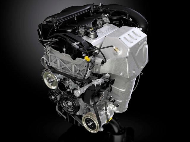/image/13/8/308-r-concept-motor.248138.jpg