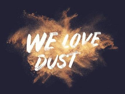 /image/14/1/peugeot-dakar-we-love-dust.403141.jpg