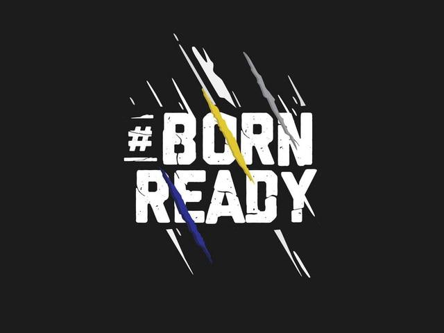 /image/14/2/logo-h-wrx-2018.403142.jpg