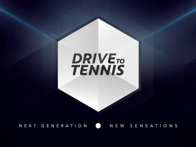 /image/14/8/drive-to-tennis-deporte.253148.jpg