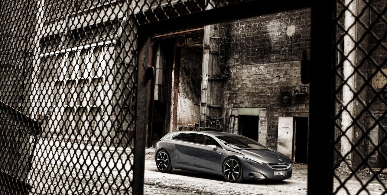 /image/16/0/peugeot-hx1-concept-car-01.162445.248160.jpg