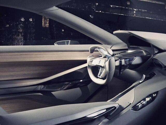/image/16/1/peugeot-hx1-concept-car-06.248161.jpg