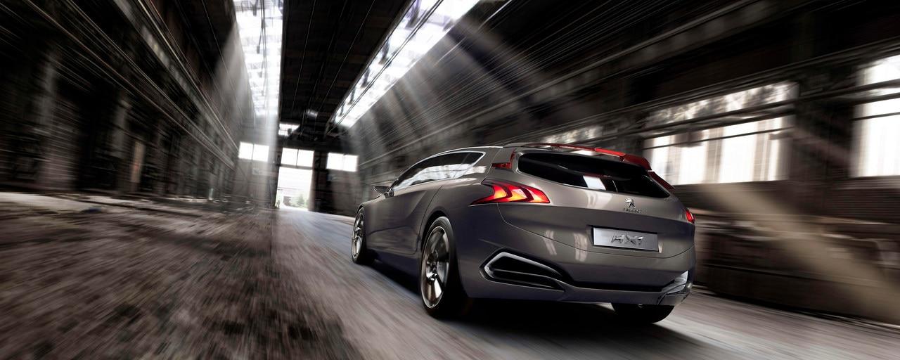 /image/16/3/peugeot-hx1-concept-car-08.162453.248163.jpg