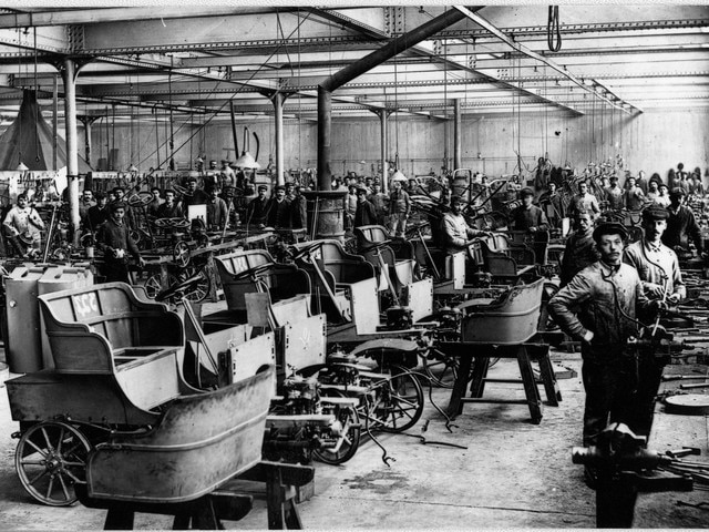 /image/18/7/1900-a170-audincourt-atelier-carrossage-.248187.jpg