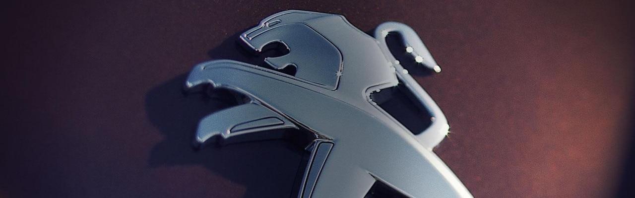 /image/19/4/logo-marque-peugeot-02.426194.jpg
