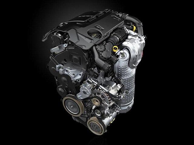 /image/20/5/motor.394205.jpg