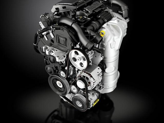 /image/22/4/peugeot-diesel-2015-159.248224.jpg