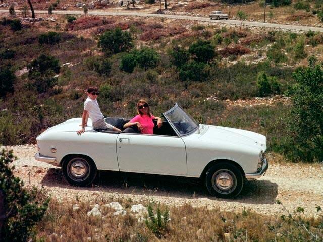 /image/22/7/historia-peugeot-innovacion-coche2.248227.jpg