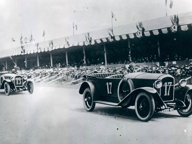 /image/24/5/illus-1912-sport.153454.248245.png