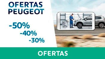 Servicios Peugeot