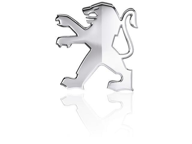 /image/27/1/lion-heraldique-sans-ecu-00017.153474.248271.jpg
