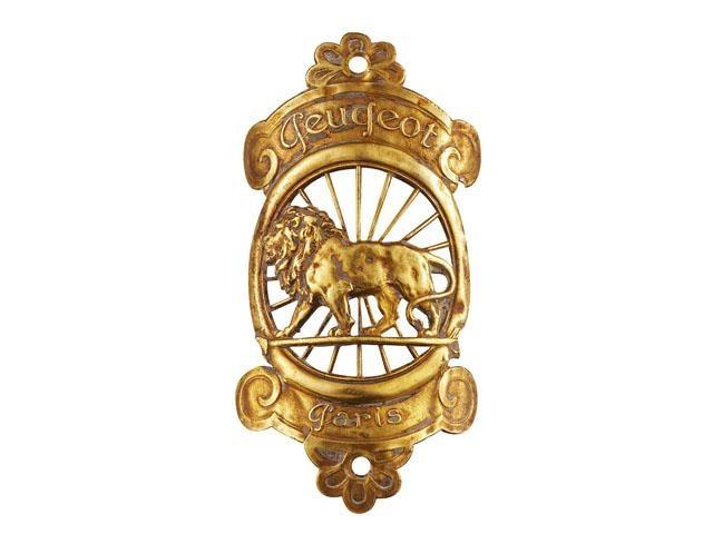 /image/27/2/lion-1912-001.153476.248272.jpg