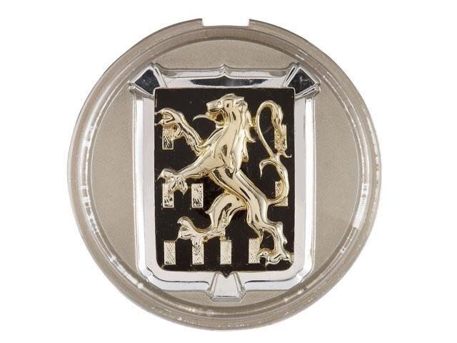 /image/27/4/lion-1948-sm001.153480.248274.jpg