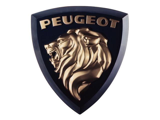 /image/27/6/lion-1961a1971-sm004.153484.248276.jpg