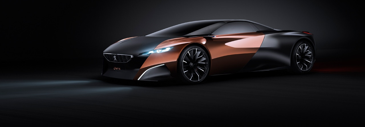/image/34/0/peugeot-onyx-concept-home.82340.jpg