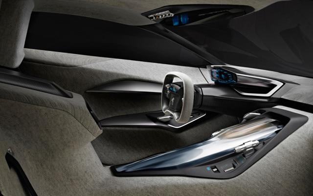 /image/35/2/peugeot-onyx-concept-interior-3-640.82352.jpg