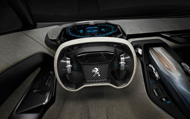 /image/35/3/peugeot-onyx-concept-interior-4-640.82353.jpg