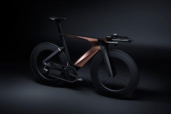 /image/35/9/peugeot-onyx-concept-bike-600.82359.jpg