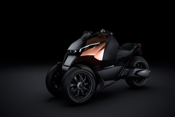 /image/36/0/peugeot-onyx-concept-scooter-600.82360.jpg
