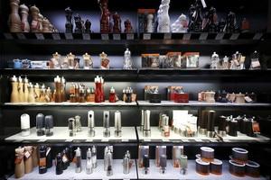 /image/36/1/boutique-art-de-la-table.153752.342361.jpg