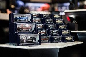 /image/36/4/boutique-miniatures.153758.342364.jpg