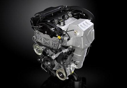 /image/38/3/peugeot-rcz-moteur-1-445.82383.jpg