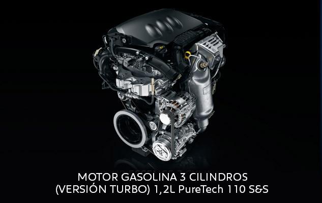 /image/43/4/motor_gasolina_3cilindros.55434.jpg