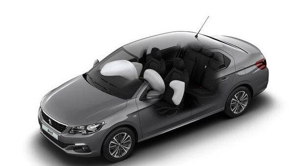 /image/46/3/airbag00.230463.jpg