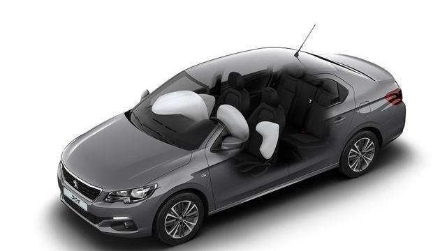 /image/48/3/airbag00.230483.jpg