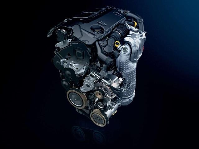 /image/60/5/peugeot-diesel-2015-107-fr.338605.jpg