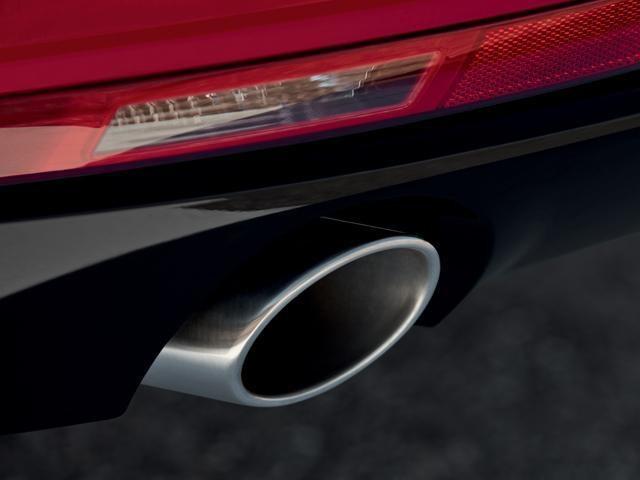 Peugeot Chile AdBlue