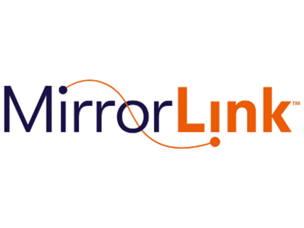 /image/71/3/mirror-link-logo-peugeot-small.113662.169713.png