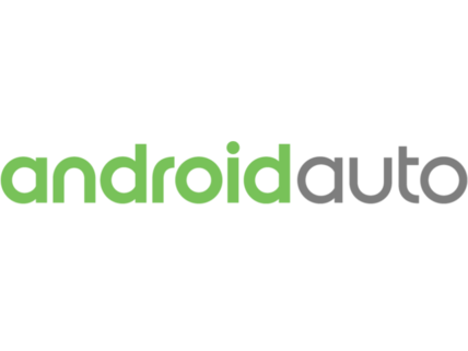 /image/71/4/android-auto-logo-peugeot-small.169714.png