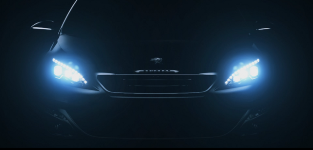 /image/72/7/signature-lumineuse-peugeot-nouvelle-308-video.55727.png