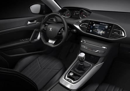 /image/73/0/interior_design_cockpit.55730.jpg