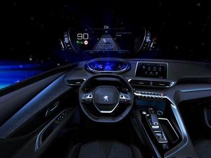/image/78/9/i-cockpit-3008-5008.404789.jpg