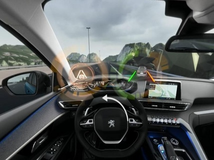 /image/80/3/5008-active-lane-departure-warning.404803.jpg