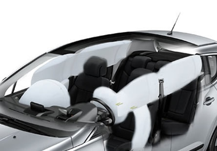 /image/83/0/airbags_3008_286x310.55830.jpg