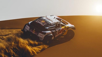 /image/92/7/peugeot-dakar-best-of-02.358927.jpg