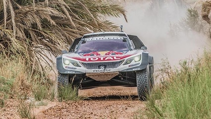 /image/92/8/peugeot-dakar-best-of-03.358928.jpg